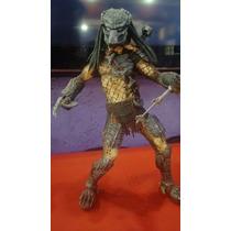 Predador Wolf Masked - Aliens Vs Predador / Neca
