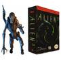 Alien 3 Dog Alien Video Game Version