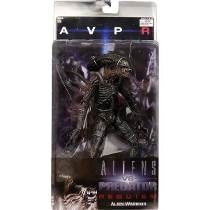Aliens Vs Predador - Neca