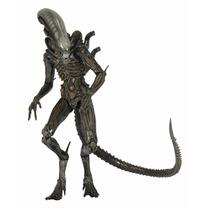 Alien Xenomorph - Alien Isolation Neca - À Pronta Entrega