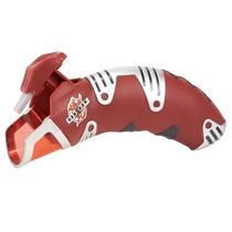 Bakugan Lançador De Mão Baku Launcher Original Impecavel