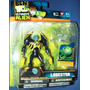 Aliens Ben 10 Ultimate Loadestar - Estrela Polar