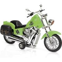 Ben10 Moto B-freedom 1:16 Original Candide
