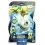 Ben 10 Omnitrix Illuminator Brinquedo Bandai Morph