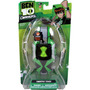 Relógio Ben 10 Omnitrix Omniverse Touch - Pronta Entrega