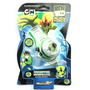 Ben 10 Omnitrix Illuminator Brinquedo Bandai