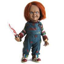 Chucky - Child