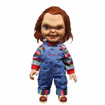 Good Guy Chucky (37cm) Mezco Mz-780020