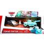 Disney Cars Toon: Tokyo Pack Tokyo Mater + Manji + Teki