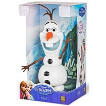 Boneco De Neve Olaf Do Filme Frozen