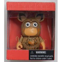 Boneco Disney Vinylmation Chinese Zodiac - Monkey Macaco