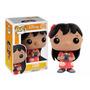 Boneco Funko Pop Disney - Lilo & Stitch - Lilo - P. Entrega