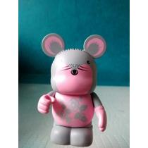 Boneco - Disney Vinylmation Chinese Zodiac - Rat Mc Donald