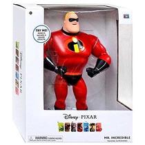Mr. Incrível - The Incredibles - Pixar - Disney - Eletrônico