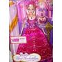 Barbie - Corine Mosqueteiras - Canta 2 Musicas-no Brasil