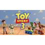 Kit 4 Bonecos Serie Coleção Toy Store 3 Brinquedo Damadores