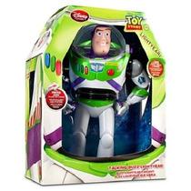 Buzz Lightyear - Talking Buzz Lightyear - Ítem Eletrônico
