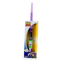 Espada De Luz Sonora Buzz Lightyear Toy Story - Toyng