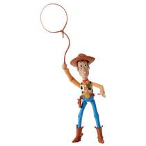 Boneco Com Mecanismo Woody - Toy Story 3 - Mattel