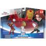 Disney Infinity Playset 2.0 The Avengers