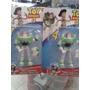 Boneco Toy Story Buzz Lightyear Articulado Oferta
