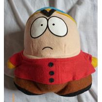 Pelúcia South Park 20 Cm