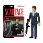 Funko Reaction Tony Montana Scarface Movie