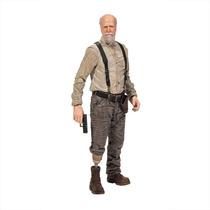 The Walking Dead - Hershel Greene - Série 6 - Mcfarlane