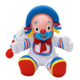 Boneco Patati Baby Musical Multibrink