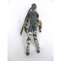Boneco Antigo Mcfarlane Toys 1998
