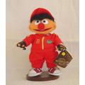 Enio E Beto, Vila Sésamo - Muppet Show - Pra Colecionador !
