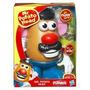 276561480 Mr. Potato Head Sr. Cabeça De Batata Novo Visu...