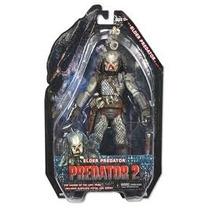 Predator 2, Robocop E Gremlins George