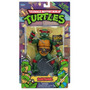 Tartarugas Ninja Classic Collection Raphael Playmates