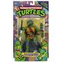 Tartarugas Ninja Classic Collection Donatello Playmates