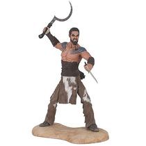 Game Of Thrones Figure - Khal Drogo - Dark Horse