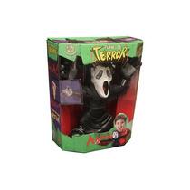 Boneco Turma Do Terror - Fantasma Dtc 3078