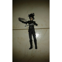 Mcfarlane - Edward Scissorhands - Loose