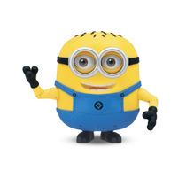 Minion Falante Jerry - Meu Malvado Favorito 2 - Toyng