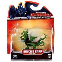 Como Treinar Seu Dragão Defenders Berk Zippleback