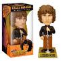 Boneco Jim Morrison Bobble Head Funko Novo Pronta Entrega