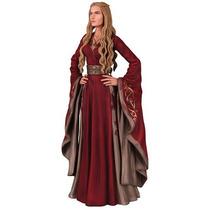 Game Of Thrones Figure - Cersei Baratheon - Dark Horse