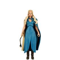 Game Of Thrones Mhysa Daenerys - Legacy Action Figure. Funko