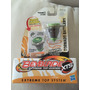 Beyblade Extreme Top System!!!