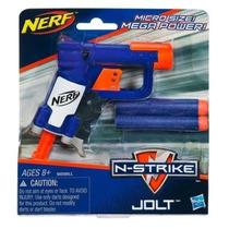 Nerf - Nerf N-strike Jolt