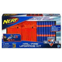 Nerf N-strike Elite Hail-fire Upgrade Kit