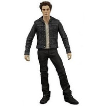 Edward Cullen - Saga Crepúsculo - Twilight