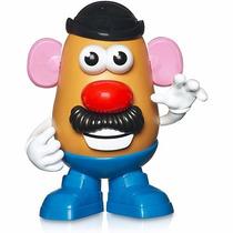 Boneco Senhor Cabeça De Batata Toy Story - Hasbro