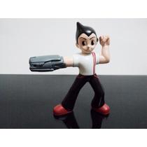 Coleção Mc Donalds - Astro Boy