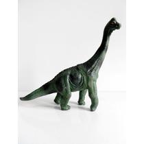 Boneco Dinossauro Brachiosauros 20cm - Jurassic Park